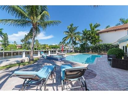 512 Isle Of Capri Dr  Fort Lauderdale, FL MLS# A10864651