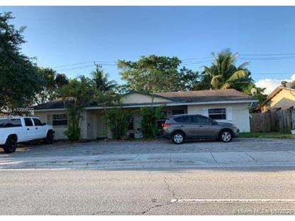 182 SE 10th St  Deerfield Beach, FL MLS# A10866022