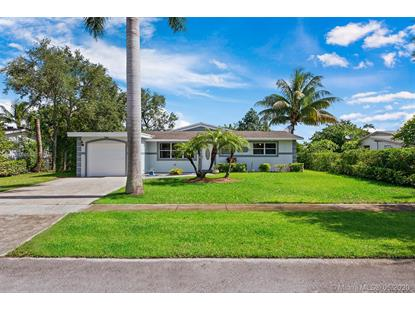 6441 Lincoln St  Hollywood, FL MLS# A10866317
