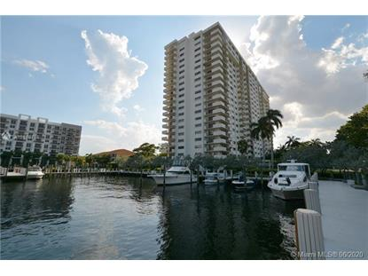 3200 N Port Royale Dr N  Fort Lauderdale, FL MLS# A10870785