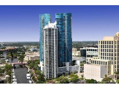 333 Las Olas Way  Fort Lauderdale, FL MLS# A10872278