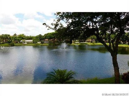 5003 NW 35th St  Fort Lauderdale, FL MLS# A10872808