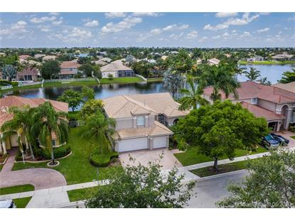 2155 NW 140th Ave  Pembroke Pines, FL MLS# A10874839