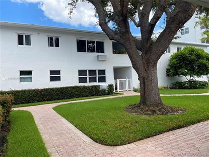 625 Orton Ave  Fort Lauderdale, FL MLS# A10876101