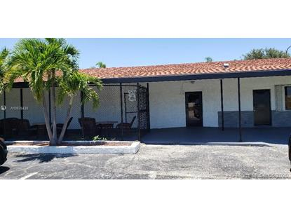 49 S Dixie Hwy  Deerfield Beach, FL MLS# A10876439