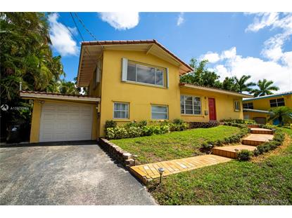 1508 SW 5th Ct  Fort Lauderdale, FL MLS# A10876944