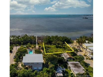 0 68th st. ocean  Marathon, FL MLS# A10877678