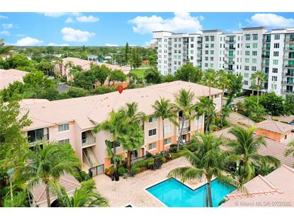 2009 SE 10th Ave  Fort Lauderdale, FL MLS# A10877772