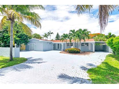 1641 NE 56th Ct  Fort Lauderdale, FL MLS# A10878083