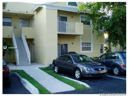 Address not provided Pembroke Pines, FL MLS# A10878586