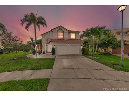 1997 NW 130th Ave  Pembroke Pines, FL MLS# A10879142