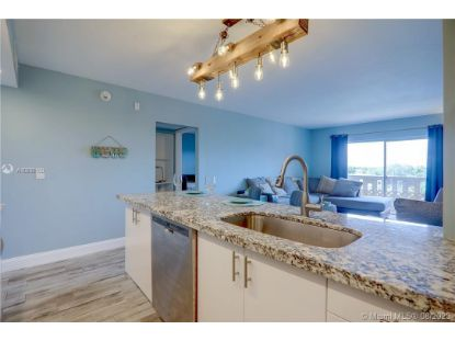 900 River Reach Dr  Fort Lauderdale, FL MLS# A10880109