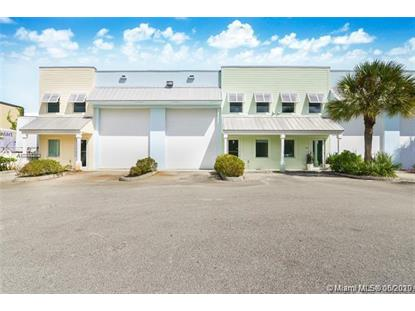 1200 NE 7th Ave  Fort Lauderdale, FL MLS# A10880378