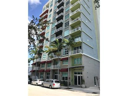 313 NE 2nd St  Fort Lauderdale, FL MLS# A10881546