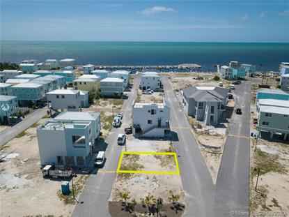 94825 OVERSEAS Hwy  Key Largo, FL MLS# A10884665