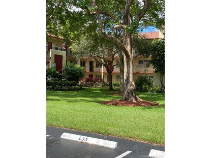 200 SW 132nd Way  Pembroke Pines, FL MLS# A10885588