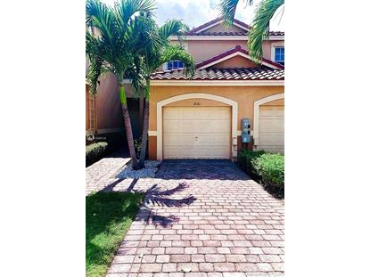 4141 Crystal Lake Dr  Deerfield Beach, FL MLS# A10886134