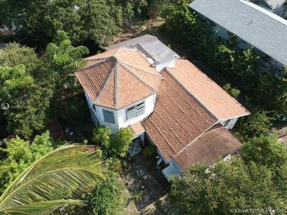 309 S 4th Ave  Lake Worth, FL MLS# A10887808