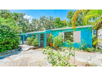 841 SW 11th Ct  Fort Lauderdale, FL MLS# A10888366