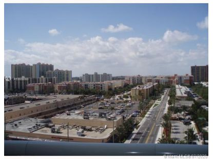 17201 Collins Ave  Sunny Isles Beach, FL MLS# A10888860