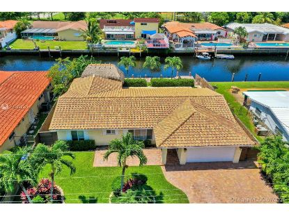 1440 NE 53rd Ct  Fort Lauderdale, FL MLS# A10889471