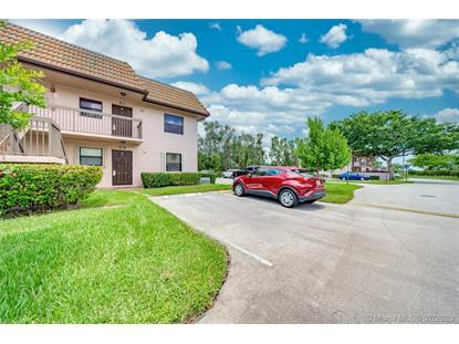 10333 NW 11th St  Pembroke Pines, FL MLS# A10890163