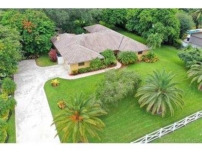 5301 SW 164th Ter  Southwest Ranches, FL MLS# A10890873