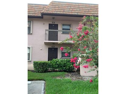 10645 NW 10th St  Pembroke Pines, FL MLS# A10891831
