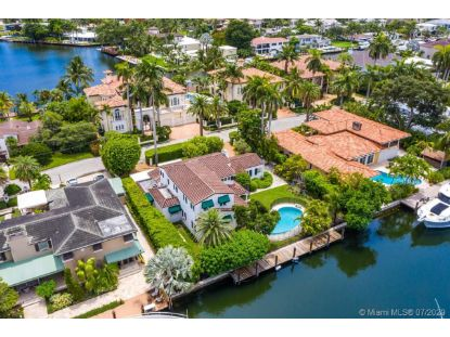 441 Isle Of Palms Dr  Fort Lauderdale, FL MLS# A10893351