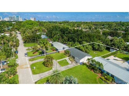 1724 SW 4th St  Fort Lauderdale, FL MLS# A10897084