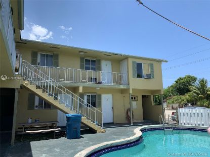 5141 NE 18th Ave  Fort Lauderdale, FL MLS# A10899670