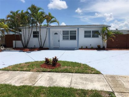 1220 NW 41st St  Oakland Park, FL MLS# A10899982