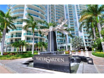 347 N New River Dr E  Fort Lauderdale, FL MLS# A10903215