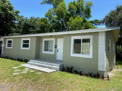 2440 NW 31st Ave  Fort Lauderdale, FL MLS# A10903256