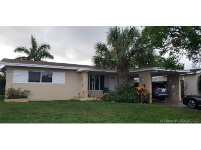 201 SW 28th Ter  Fort Lauderdale, FL MLS# A10904569