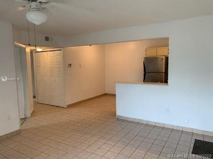 301 Palm Way  Pembroke Pines, FL MLS# A10907767