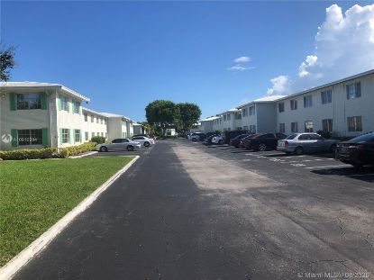 6263 NE 19th Ave  Fort Lauderdale, FL MLS# A10910994