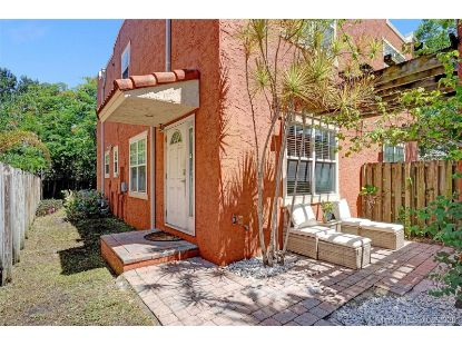 628 NW 2nd Ave  Fort Lauderdale, FL MLS# A10911022