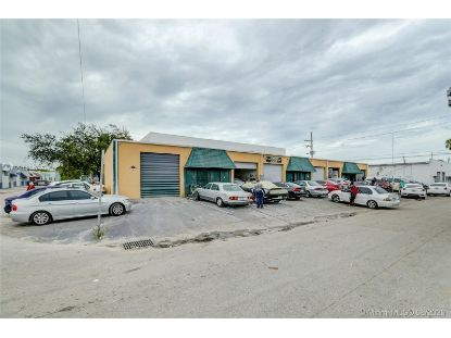 800 NW 8th Ave  Fort Lauderdale, FL MLS# A10914767