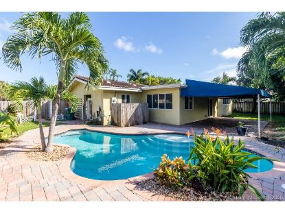 3793 NE 19th Ave  Oakland Park, FL MLS# A10920350