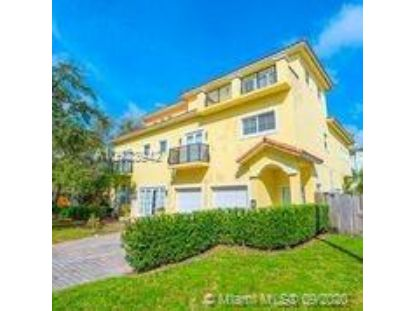 716 SW 9th Ter  Fort Lauderdale, FL MLS# A10923942