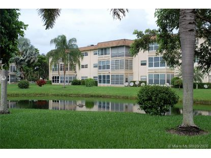 3401 NW 47th Ave  Lauderdale Lakes, FL MLS# A10927318