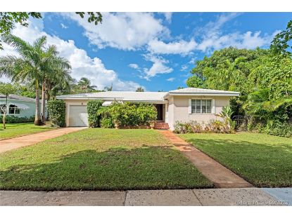 219 30th St  West Palm Beach, FL MLS# A10933466