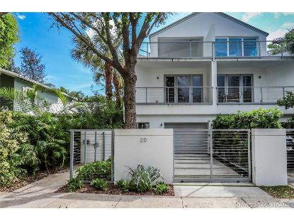 26 SE 10th Ave  Fort Lauderdale, FL MLS# A10935973