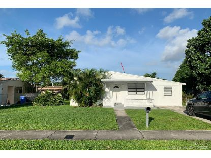 401 SW 24th Ave  Fort Lauderdale, FL MLS# A10939086