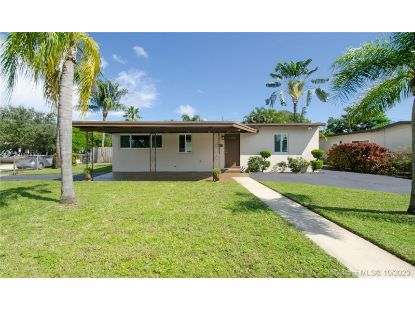 1030 NW 15th Ave  Fort Lauderdale, FL MLS# A10946636