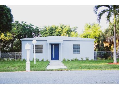 665 NW 43rd St  Oakland Park, FL MLS# A10947105
