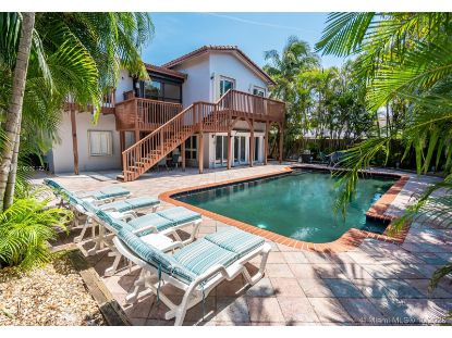 267 Avalon Ave  Lauderdale by the Sea, FL MLS# A10950172