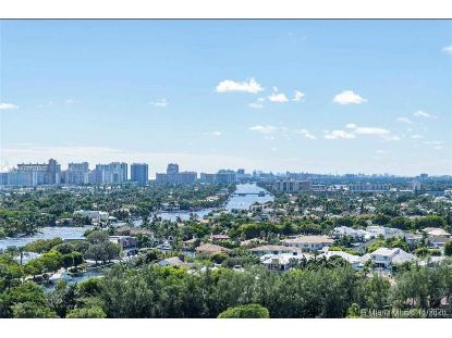 3200 Port Royale Dr N  Fort Lauderdale, FL MLS# A10951002