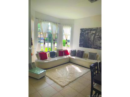 19353 SW 60th Ct  Pembroke Pines, FL MLS# A10954042